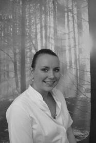 Paro preventie - Wendy van Holstein