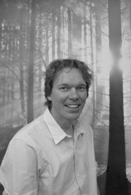 Praktijkmanager Jan van 't Hof